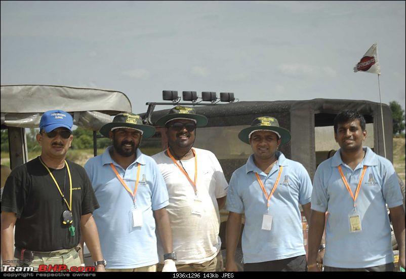 TPC2011 - Event Report-_jp50312.jpg
