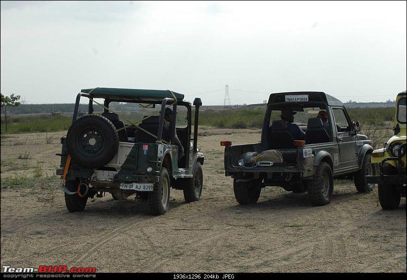 TPC2011 - Event Report-_jp50327.jpg