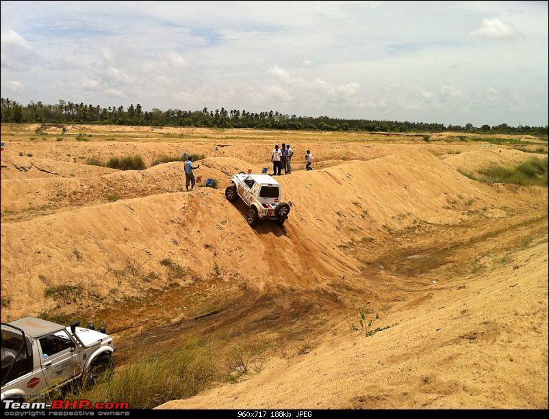 TPC2011 - Event Report-tpc20110005.jpg