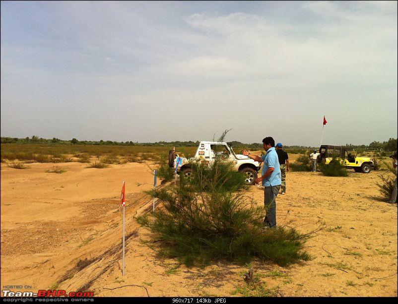 TPC2011 - Event Report-tpc20110024.jpg