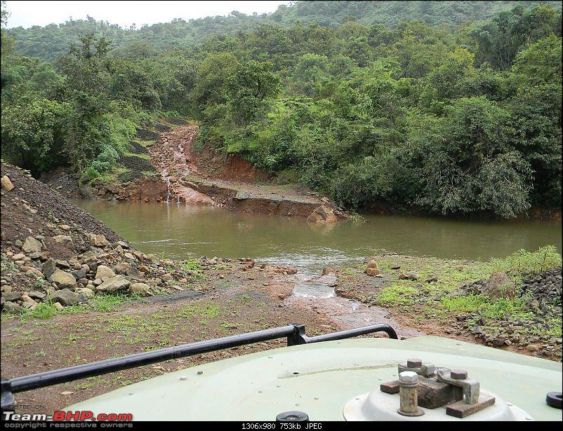 Independence day Exploration-D-Pune by 4x4wheelers-bhp4.jpg