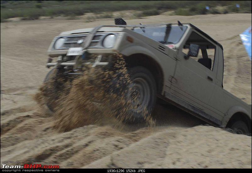 TPC2011 - Event Report-_jp50393.jpg