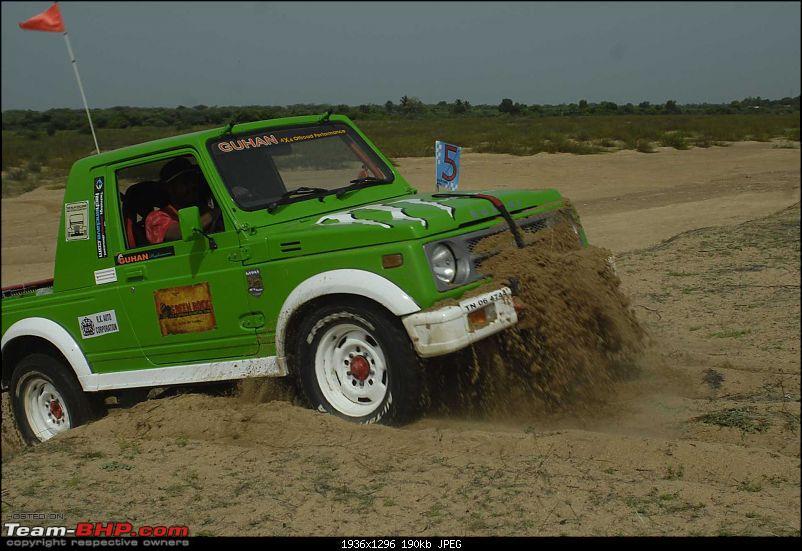 TPC2011 - Event Report-_jp50426.jpg