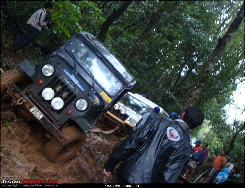 Somwarpet  OTR  2011 : Escape to nature-dsc02865.jpg