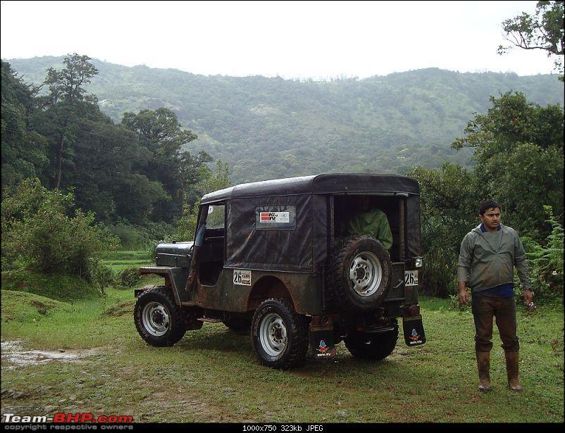 Somwarpet  OTR  2011 : Escape to nature-dsc02868.jpg