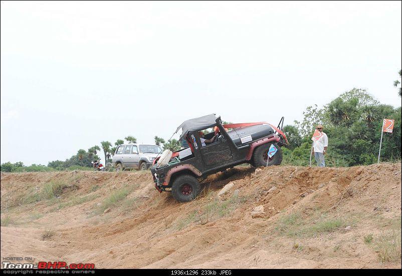 TPC2011 - Event Report-dsc_0545.jpg