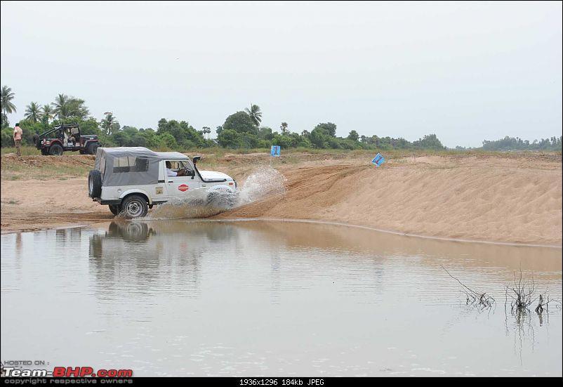 TPC2011 - Event Report-dsc_0633.jpg