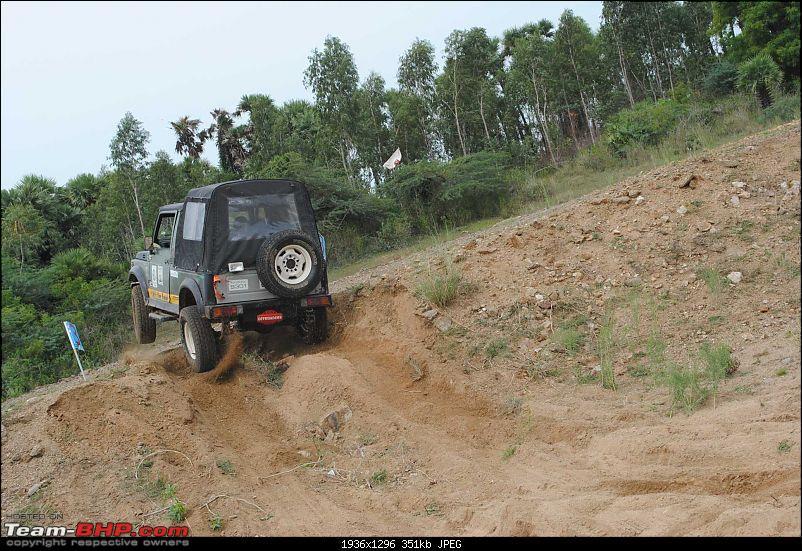 TPC2011 - Event Report-dsc_0636.jpg