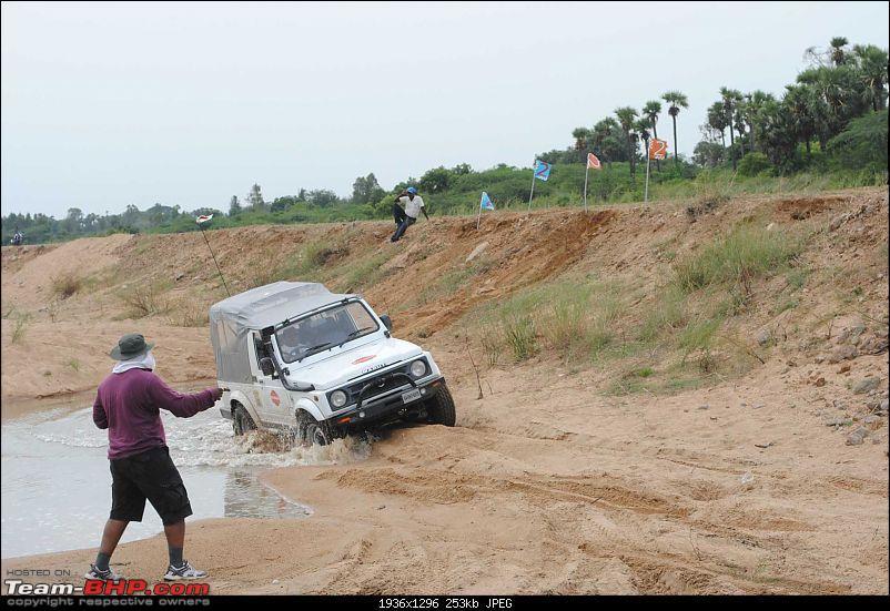 TPC2011 - Event Report-dsc_0637.jpg