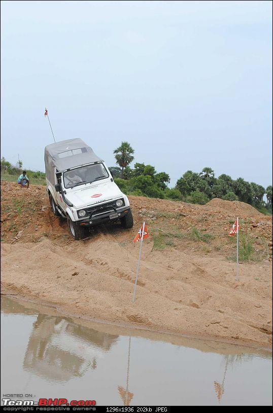 TPC2011 - Event Report-dsc_0639.jpg