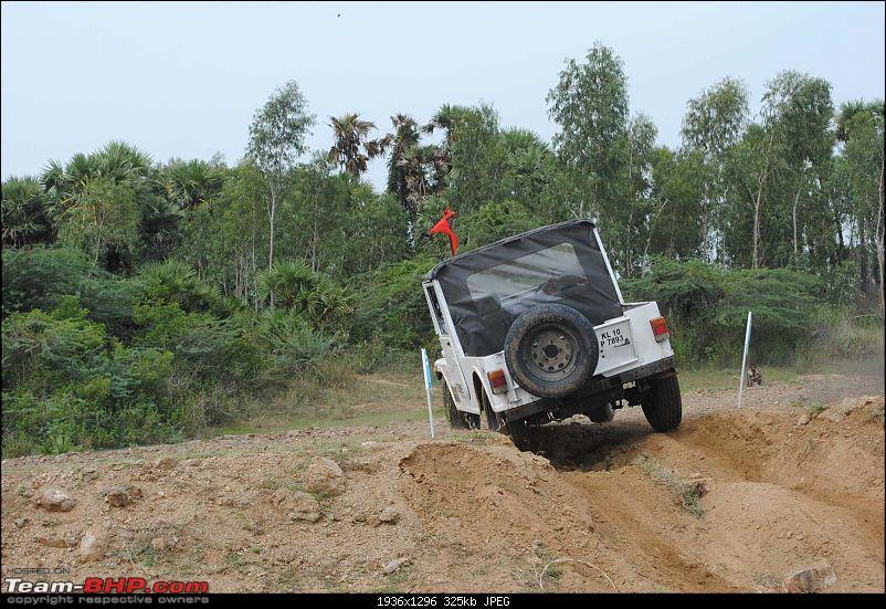 TPC2011 - Event Report-dsc_0651.jpg