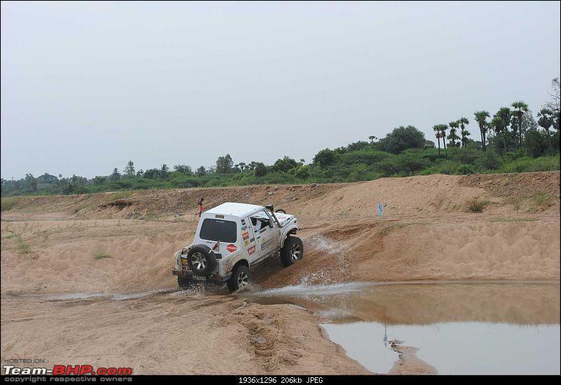 TPC2011 - Event Report-dsc_0688.jpg