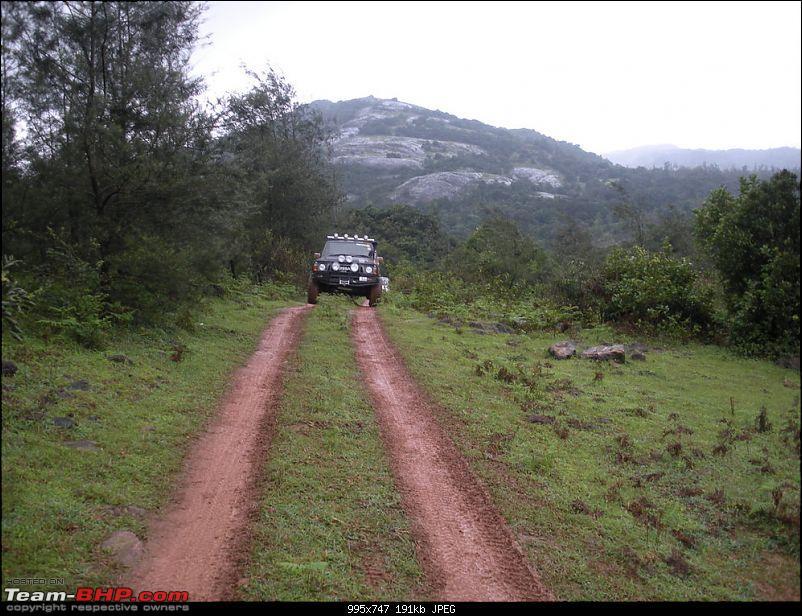 Somwarpet  OTR  2011 : Escape to nature-dscn1180.jpg