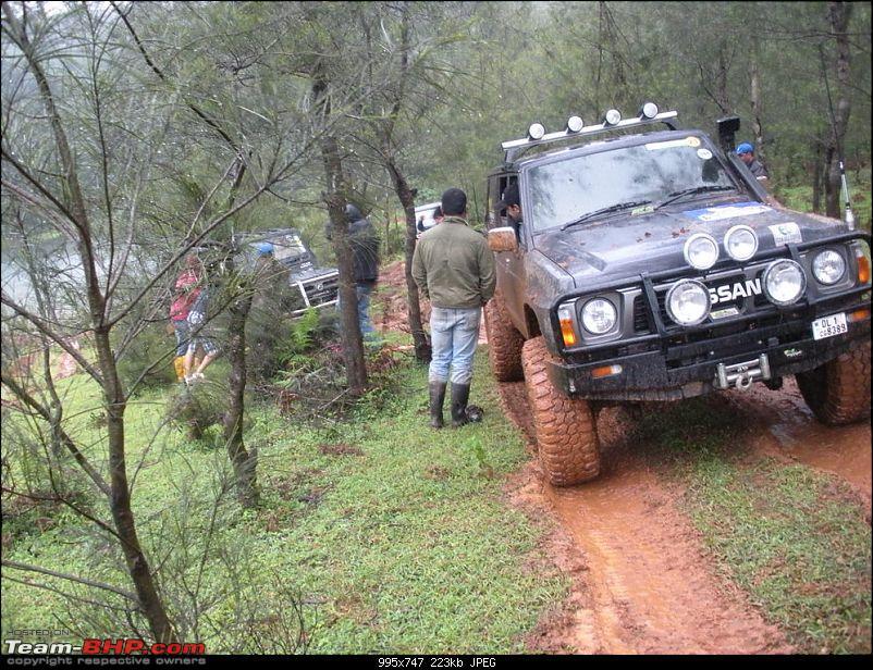 Somwarpet  OTR  2011 : Escape to nature-dscn1203.jpg