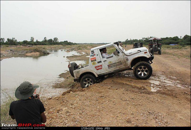 TPC2011 - Event Report-img_0846.jpg