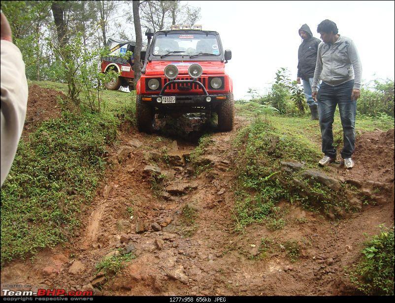 Somwarpet  OTR  2011 : Escape to nature-dsc04355.jpg