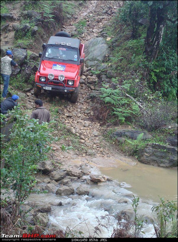 Somwarpet  OTR  2011 : Escape to nature-dsc04377.jpg