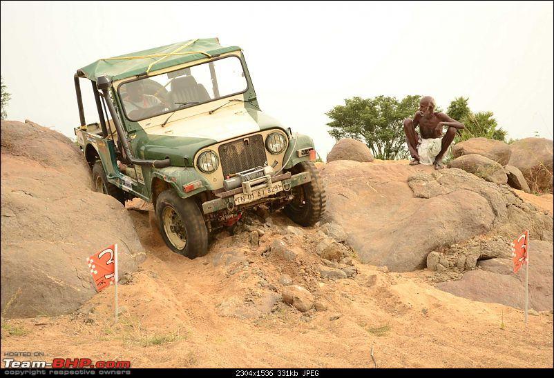 TPC2011 - Event Report-dsc_0848.jpg