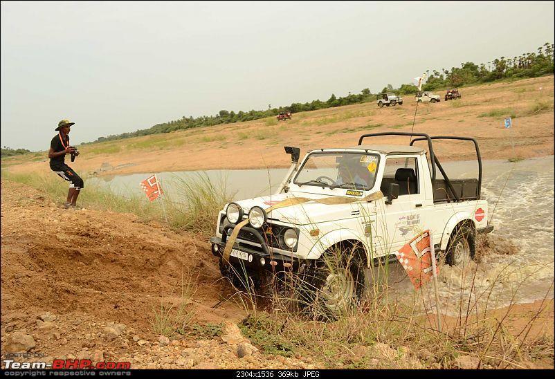 TPC2011 - Event Report-dsc_0872.jpg