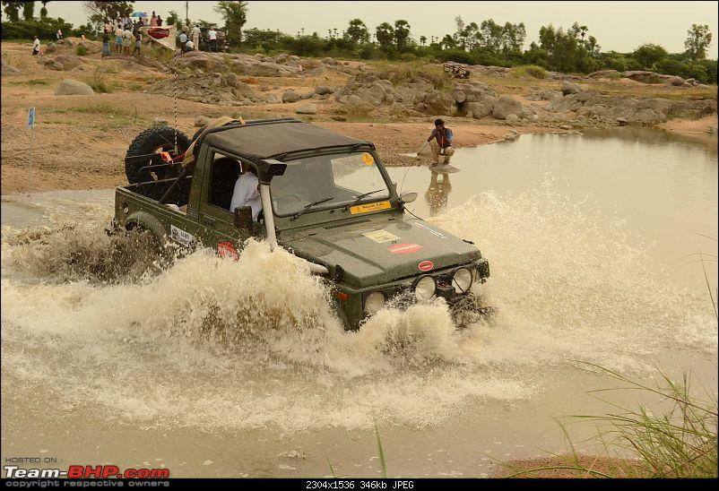 TPC2011 - Event Report-dsc_0909.jpg
