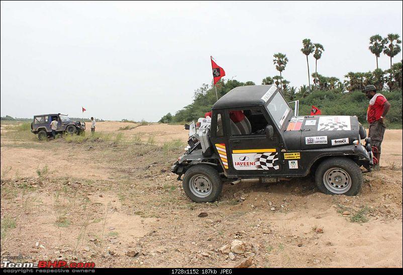 TPC2011 - Event Report-img_0761.jpg