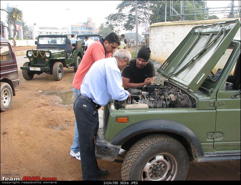 Off roading Report- Ramnagaram Sholay Hills-img_0341.jpg