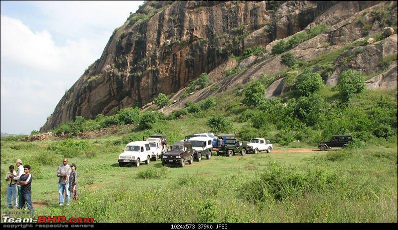 Off roading Report- Ramnagaram Sholay Hills-img_0348.jpg