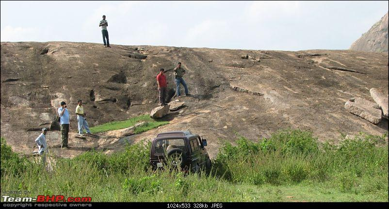 Off roading Report- Ramnagaram Sholay Hills-img_0352.jpg