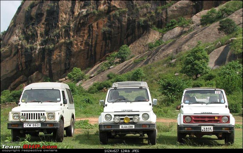 Off roading Report- Ramnagaram Sholay Hills-img_0363.jpg