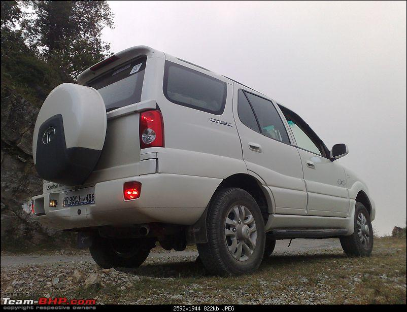 Tata Safari 4x4 at Rohtang Pass/Manali-image527.jpg
