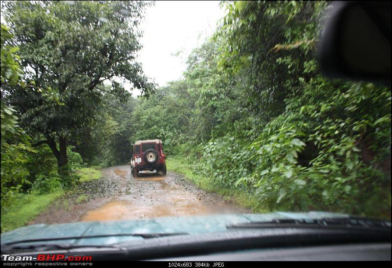 Im Back...new Offroading Pics-picture-467.jpg