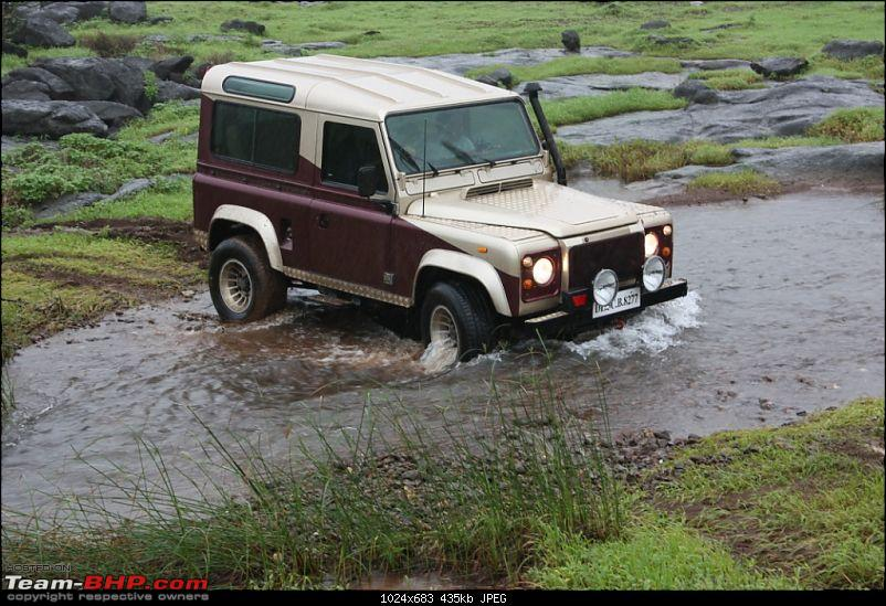Im Back...new Offroading Pics-picture-478.jpg