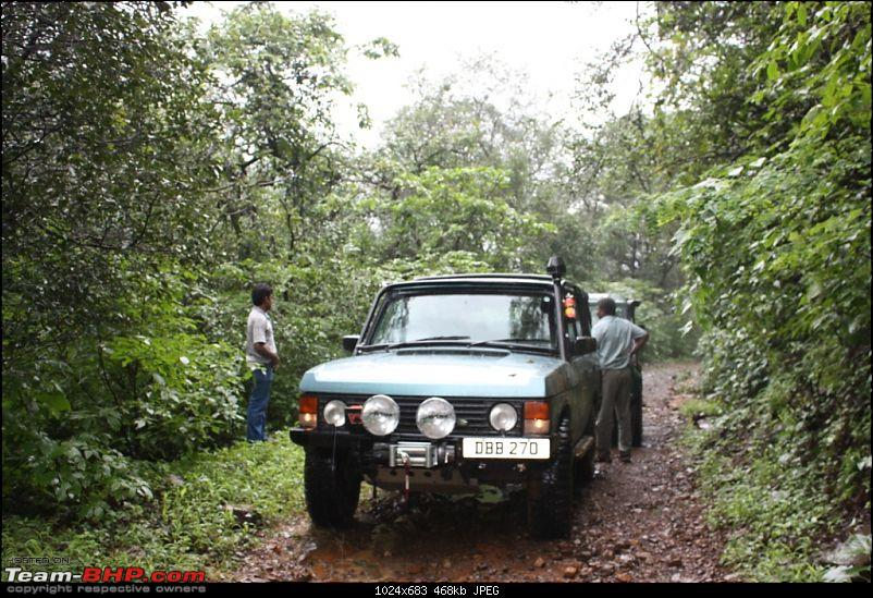 Im Back...new Offroading Pics-picture-484.jpg