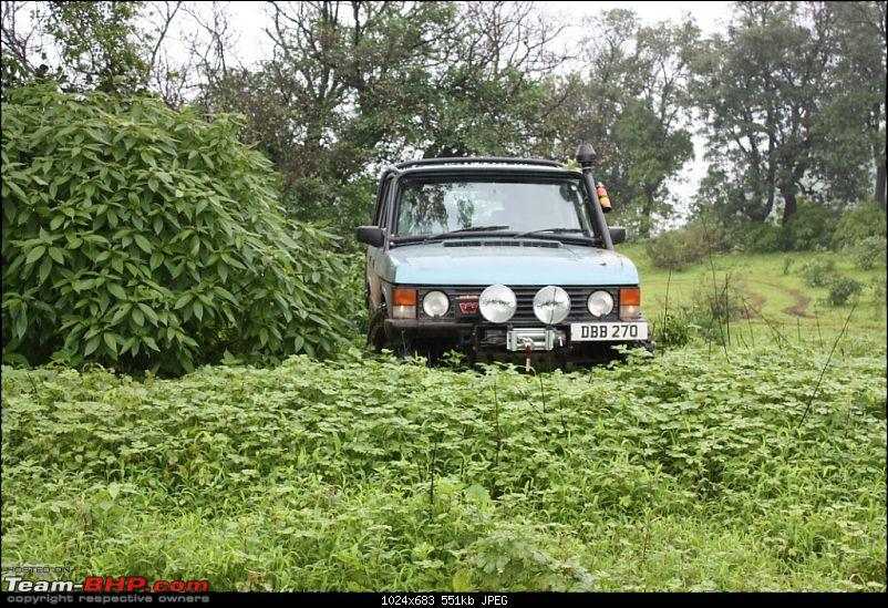 Im Back...new Offroading Pics-picture-488.jpg
