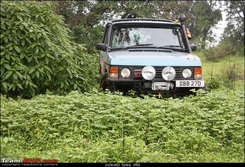 Im Back...new Offroading Pics-picture-489.jpg