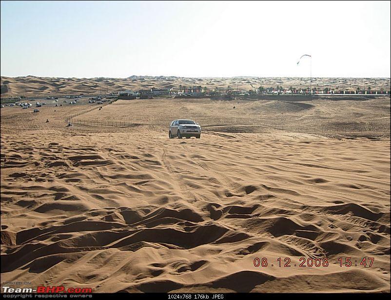Desert drive in Fortuner - DXB-dscn3876.jpg
