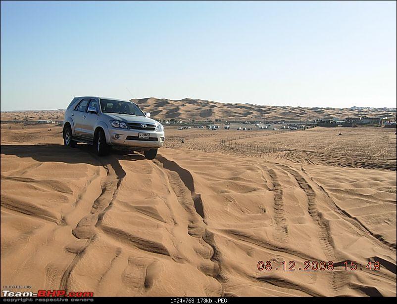 Desert drive in Fortuner - DXB-dscn3881.jpg
