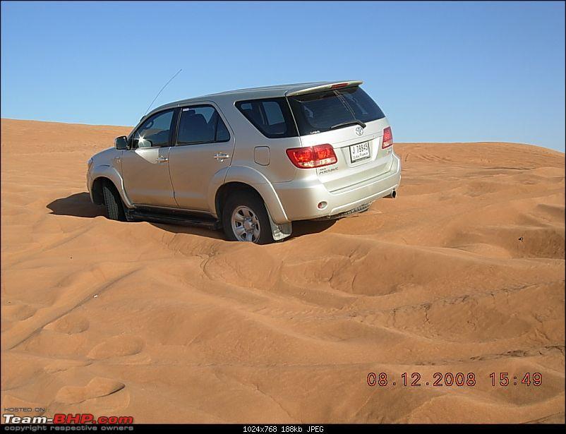 Desert drive in Fortuner - DXB-dscn3886.jpg