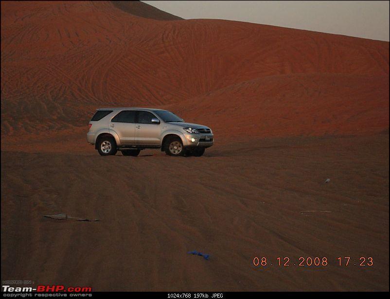 Desert drive in Fortuner - DXB-dscn3927.jpg