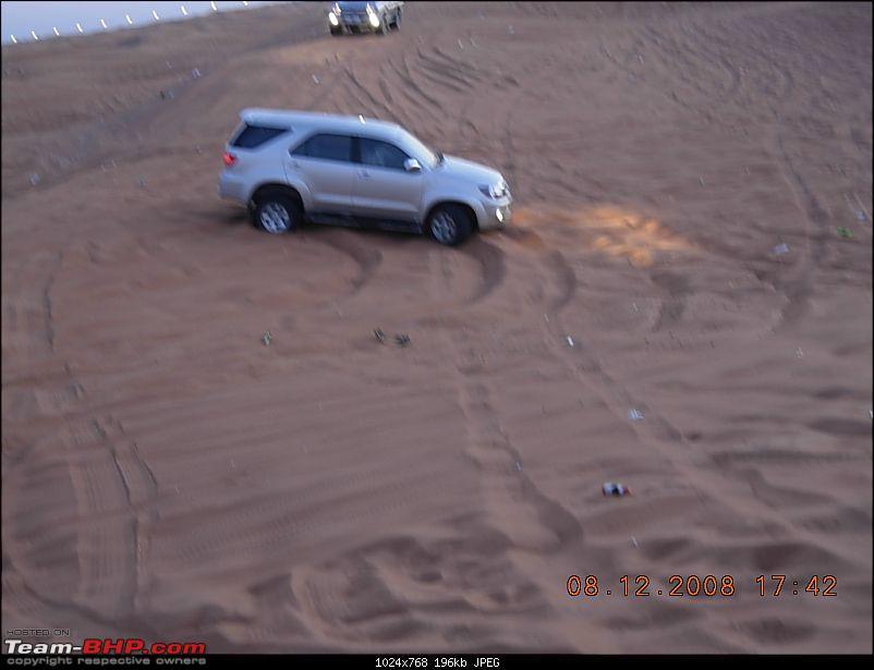 Desert drive in Fortuner - DXB-dscn3949.jpg