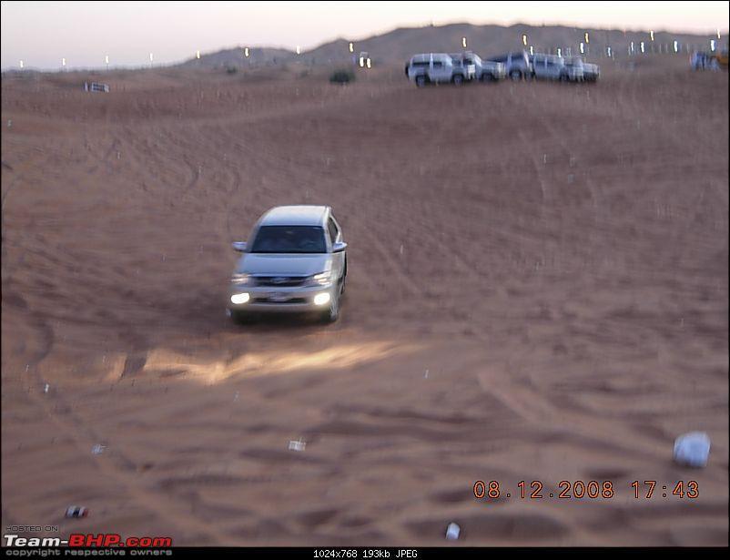 Desert drive in Fortuner - DXB-dscn3953.jpg