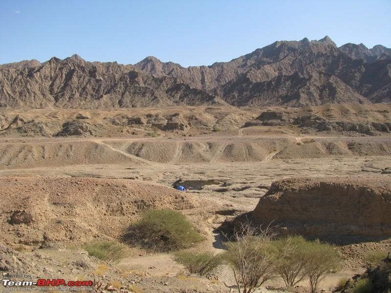 Name:  Hatta 068.jpg