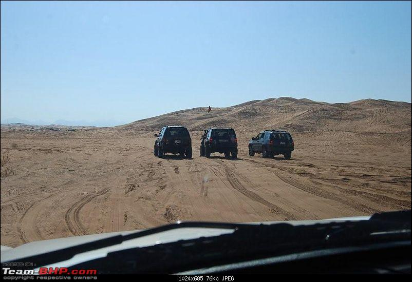 Offroading images from Dubai-ayh_0011.jpg
