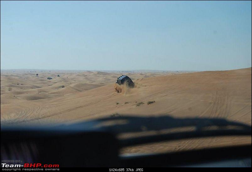 Offroading images from Dubai-ayh_0291.jpg
