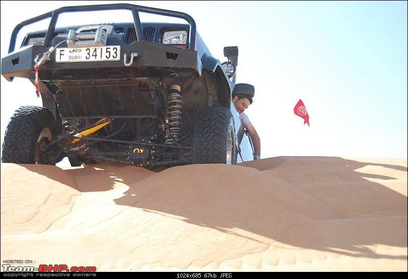 Offroading images from Dubai-ayh_0971.jpg