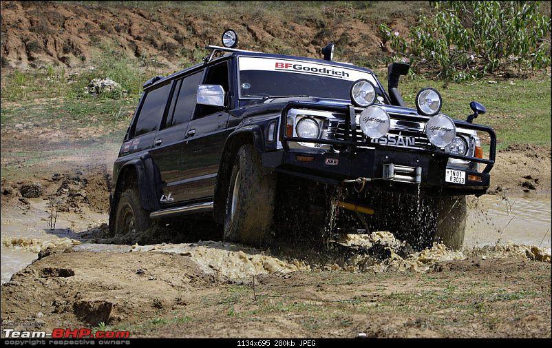 Bangalore OTR: Off Sarjapur Raod: 14th Dec 2008. Wana Join?-a12.jpg