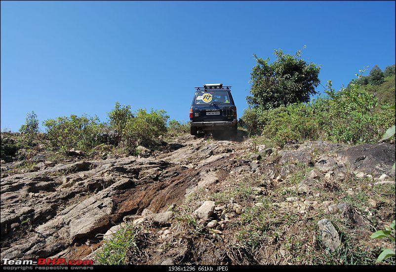 Jeep thrills - Munnar offroading-dsc_4673.jpg