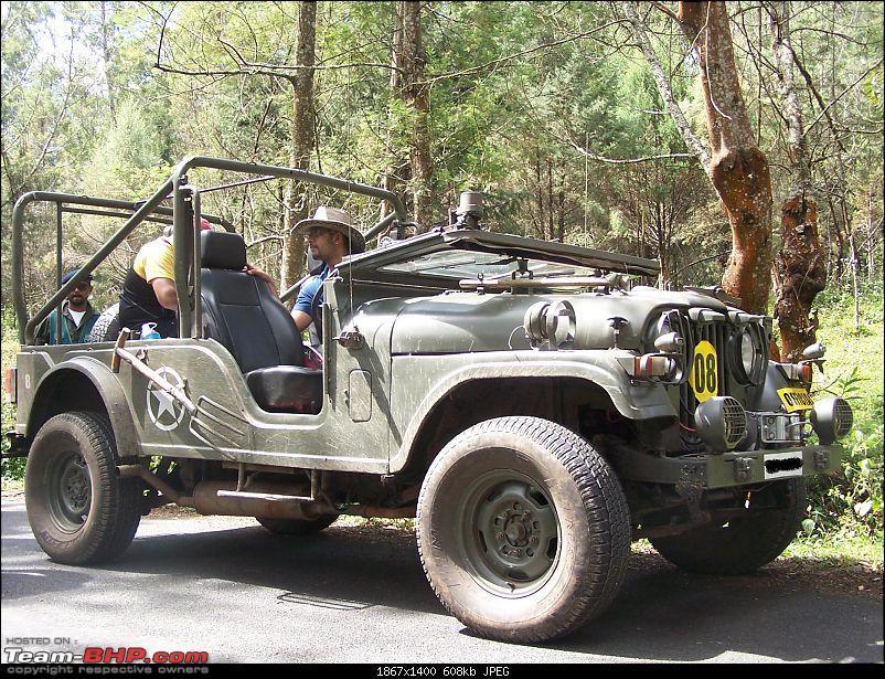 Jeep thrills - Munnar offroading-munnar_otr6.jpg