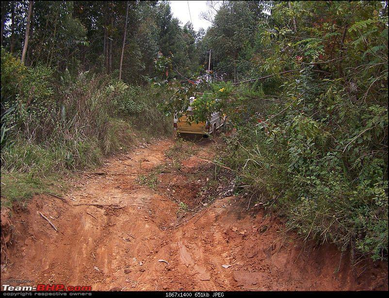 Jeep thrills - Munnar offroading-munnar_otr15.jpg