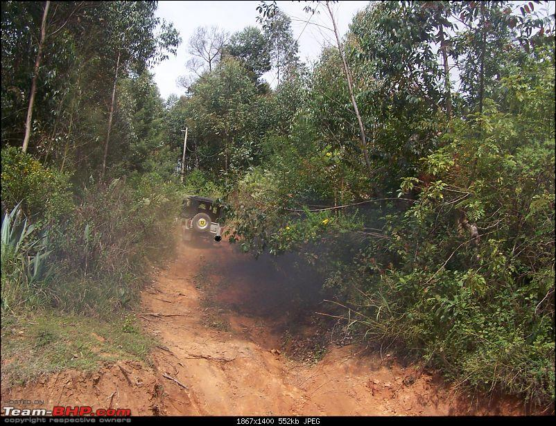 Jeep thrills - Munnar offroading-munnar_otr16.jpg